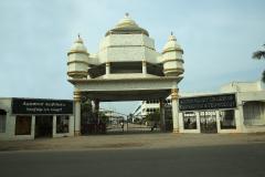 entrance_image
