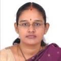 Er. (Mrs.) R. Bhuvaneeswari Anand, M.E., M.B.A., M.I.S.T.E., Executive Director