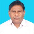 Thiru. N. Vijayakumar, B.A., B.L., Trustee – Secretary.